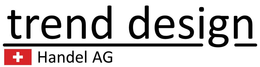 Trend Design Handel AG