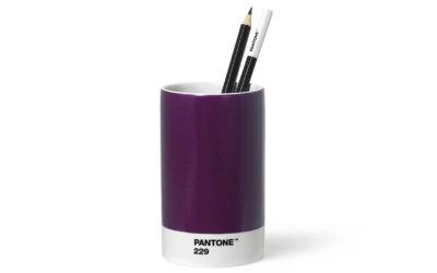Pantone STIFTEBECHER in 8 bunten Farben